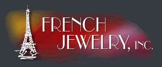 French Jewelry Inc